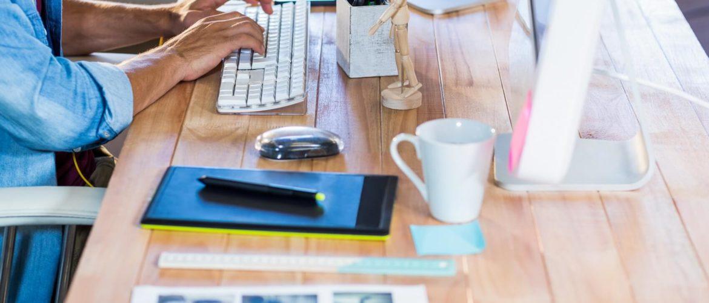 Winning the Race for Digital Commerce