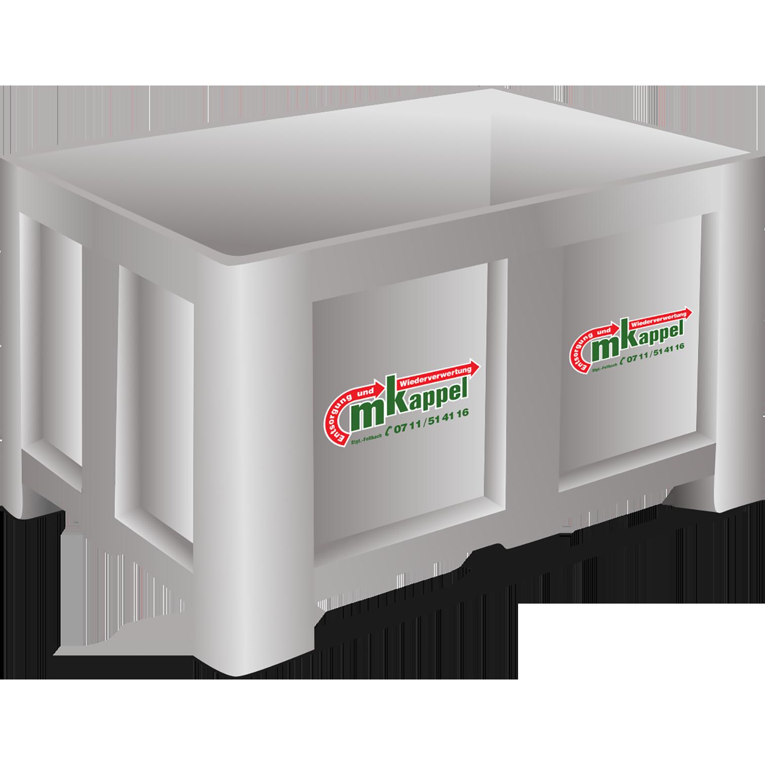 16_kunststoffbox-kappel