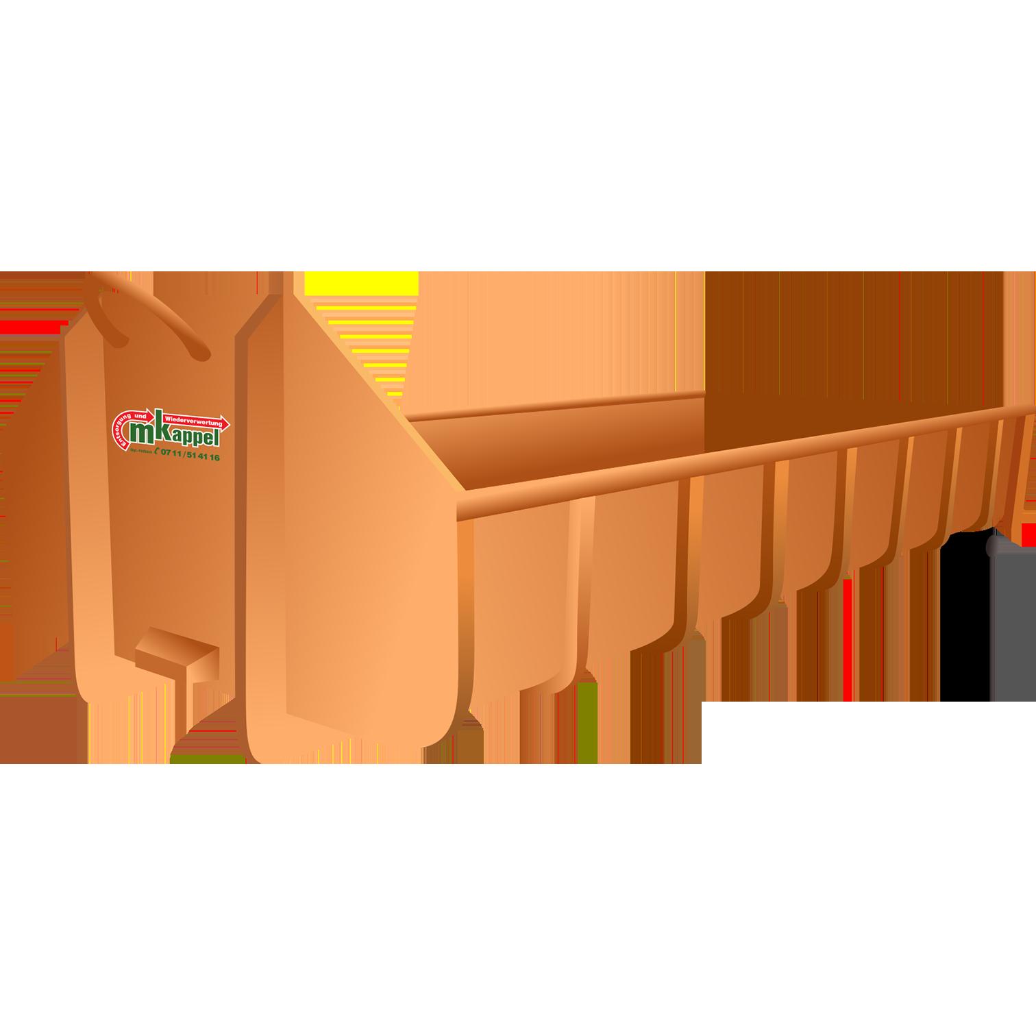 6_abrollcontainer-10cbm-kappel