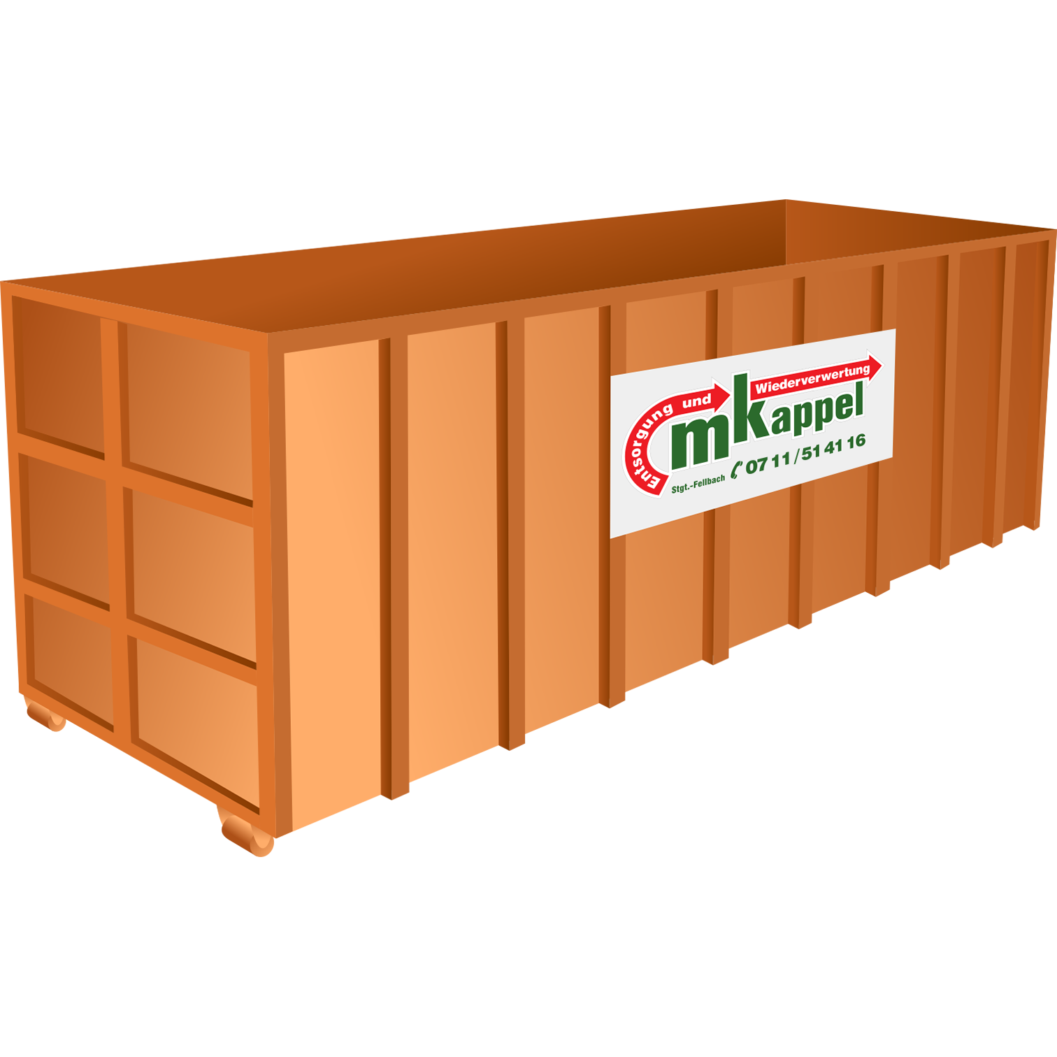 7_abrollcontainer-36cbm-offen-kappel