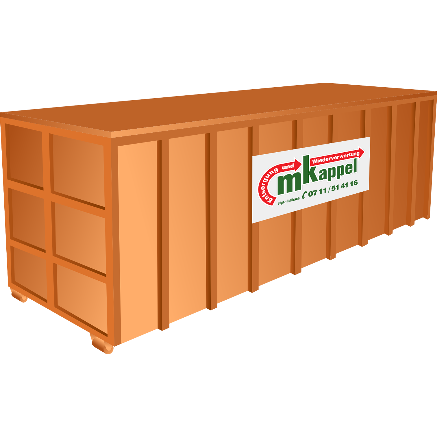 8_abrollcontainer-36cbm-deckel-kappel